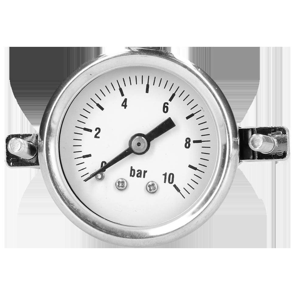 Diameter: 40 mm
