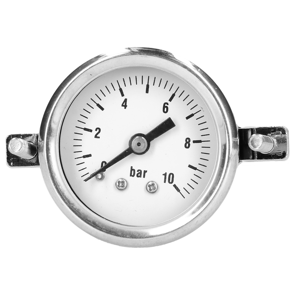 Diameter: 50 mm