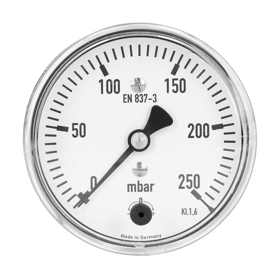 Diameter: 63 mm