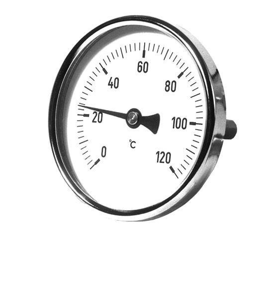 Durchmesser: 100 mm